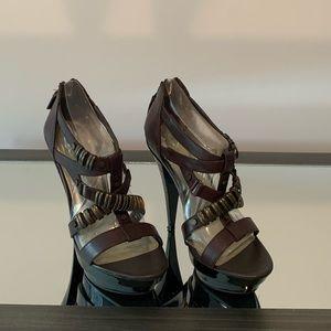 Jessica Simpson (JS by Jessica) Karson Sandals